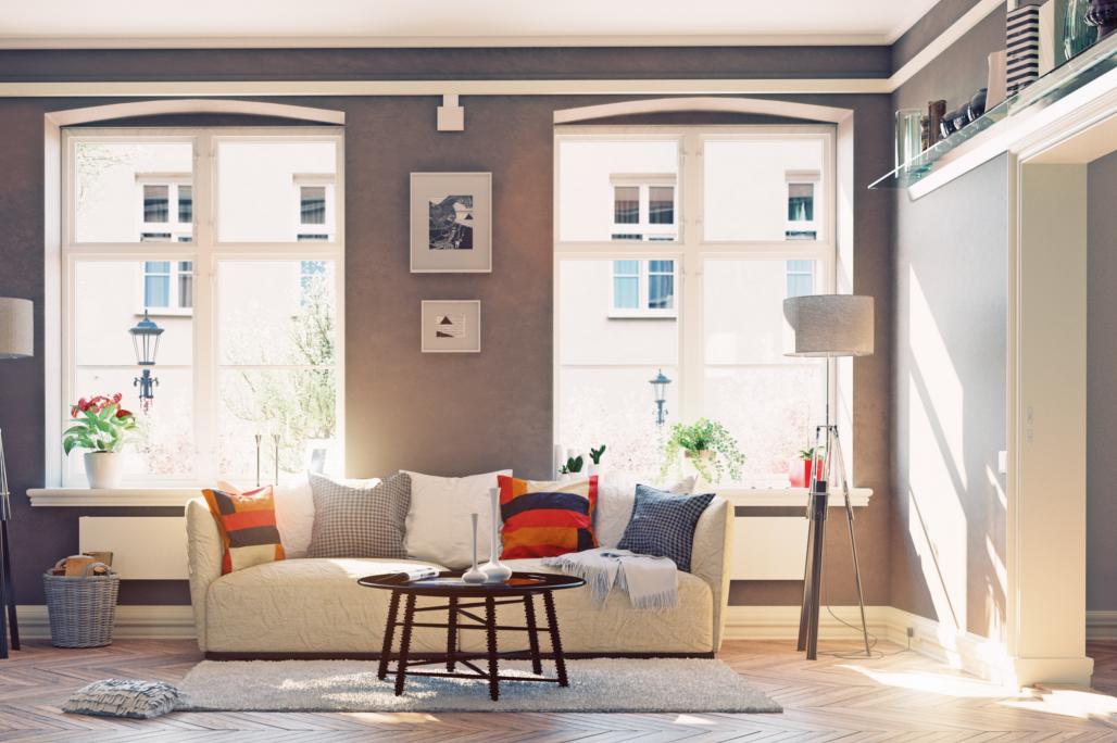 Wohnung Mieten in Düsseldorf