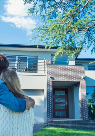 Haus kaufen in Neuss und Umgebung